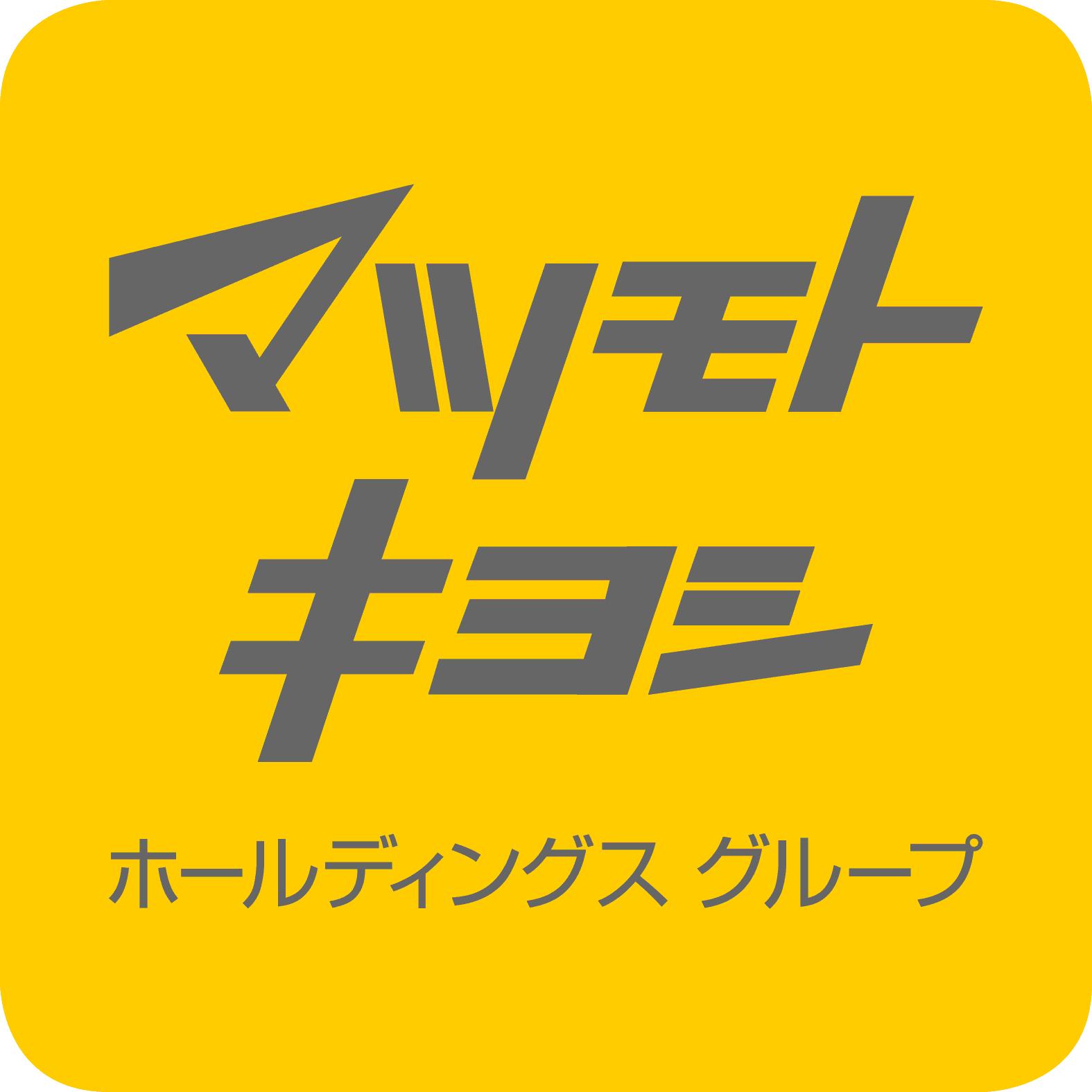 株式会社マツモトキヨシ