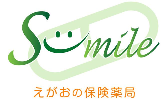 株式会社エスマイル