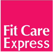 Fit Care Express 旭町通店